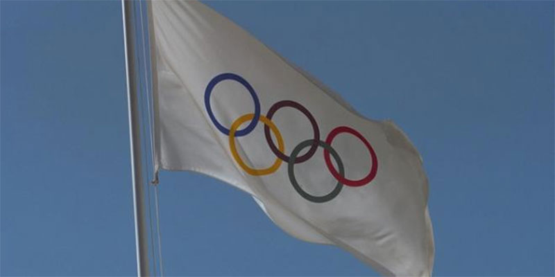 رسمي، أولمبياد طوكيو من 23 جويلية الى 8 اوت 2021