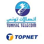 Topnet officiellement rachetée par Tunisie Telecom