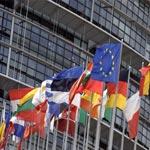 الاتحاد الأوروبي يحقق في اختلاس أمواله بتركيا