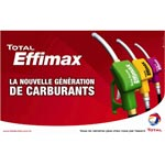 Total Tunisie lance Total Effimax, la nouvelle génération de carburants.