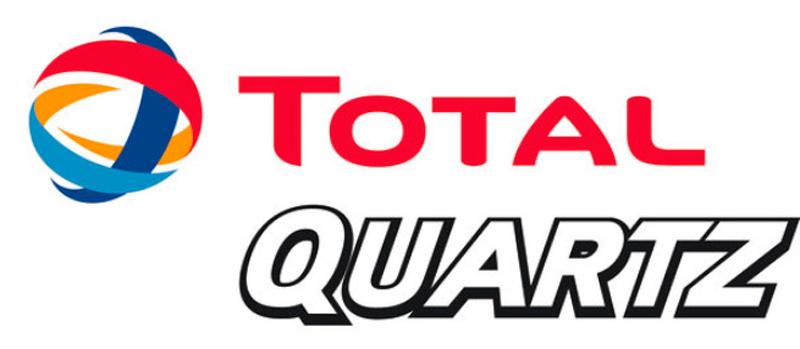 Total Tunisie et le concessionnaire automobiles NIMR s'associent pour développer les lubrifiants TOTAL Quartz