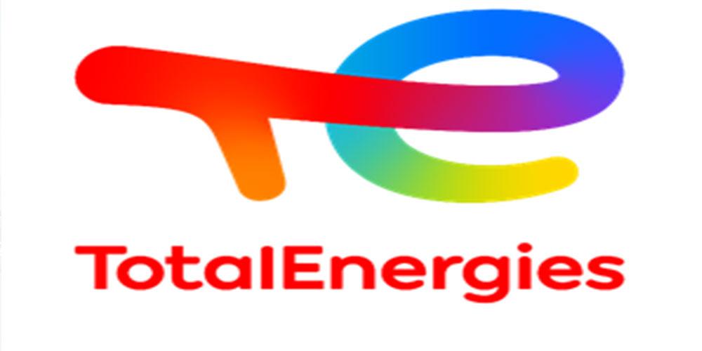 Total se transforme et devient TotalEnergies