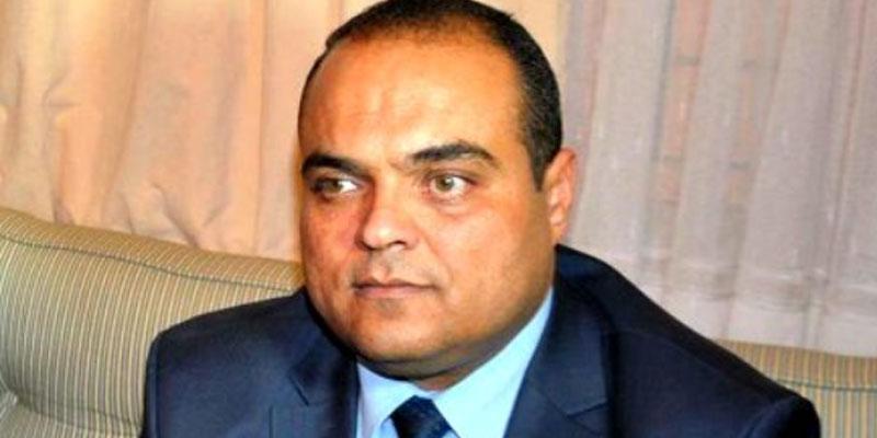 سفيان طوبال: الاتهامات التي وجهتها لوزارة الداخلية كانت في لحظة انفعال