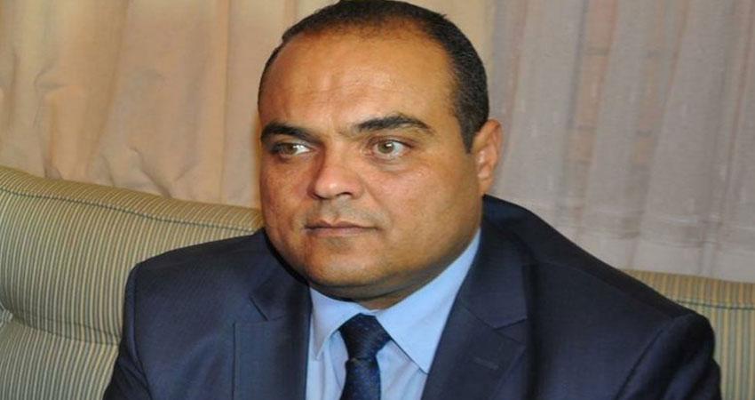طوبال :كتلة حركة نداء تونس لن تمنح ثقتها لأعضاء الحكومة الجدد