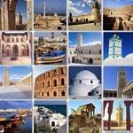 Touristes et investisseurs français appelés à revenir en Tunisie