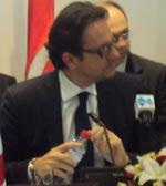 Tourisme: Communiquer sur le vrai visage de la Tunisie