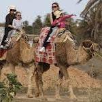 Mohamed Ali Toumi : Le nombre de touristes n'a pas atteint les 7 millions à cause des conditions sécuritaires