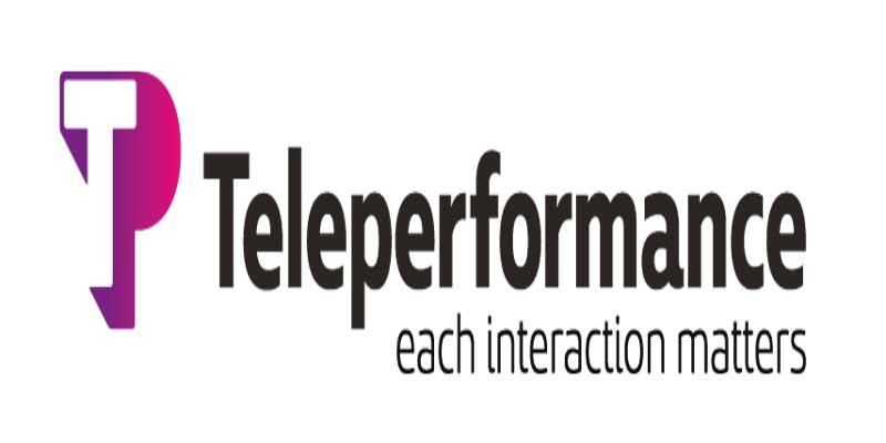 Teleperformance Tunisie, reconnue comme Meilleur Employeur AON en 2018