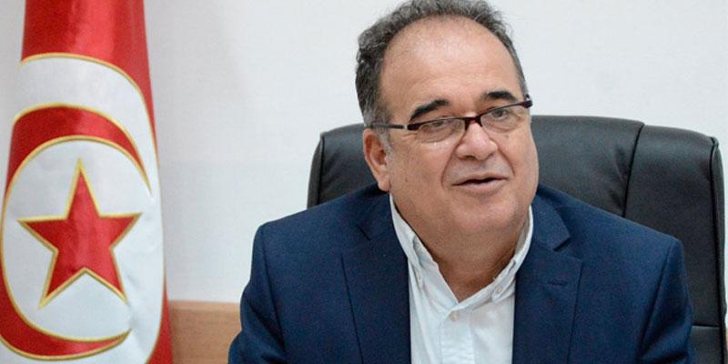 La Tunisie refuse catégoriquement l'expulsion des immigrés irréguliers tunisiens<