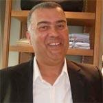 Mehdi Trabelsi : je suis pas le fils de Belhassen et je ne posséde pas de bien en Suisse