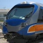 Sfax : Sit-in des conducteurs des trains