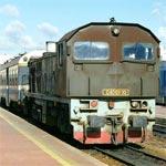 Nabeul : Deux morts dans un accident de déraillement de train