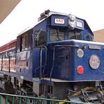 SNCFT : Reprise progressive du trafic des trains