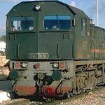 Déraillement du train assurant la liaison le Kef-Tunis