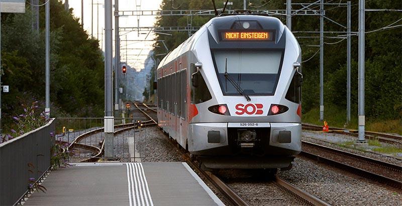 نحو ربط العراق مع تركيا بالسكك الحديدية