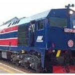 Les lignes Gafsa-Tunis et Gafsa-Gabès bloquées par des agents de la SNCFT