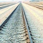 جندوبة : أب لطفلين يضع حدا لحياته بإلقاء نفسه أمام القطار