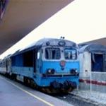 Tous les trains de la SNCFT seraient hors service le 19 avril 2012