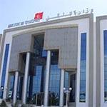 إلغاء إضراب أعوان وإطارات وزارة النقل المبرمج ليوم الأربعاء