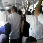 Transport : 5 nouvelles lignes bientôt à Tunis !
