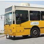 TRANSTU : 1172 bus dont 257 consacrés au transport universitaire