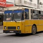Décès d'un élève de 16 ans ecrasé par un bus