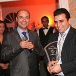 Prix des meilleurs hôtels par Traveltodo
