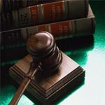 192 affaires d'assassinats par des snipers devant les tribunaux