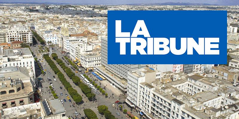 Selon La Tribune rien ne va plus pour Tunis