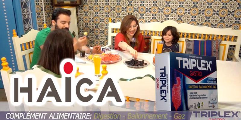 En vidéo :Après sa diffusion pendant tout Ramadan, La HAICA interdit ce spot télé