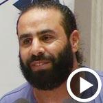 En vidéo-Mounir Troudi : La musique électronique est un pas vers la décadence musicale