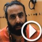 Participation de Mounir Troudi à Dream City
