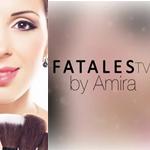 Futures mariées : Découvrez deux trousseaux de maquillage avec Amira