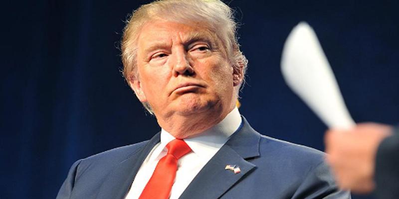 سفيرة أمريكية: يجب الاستماع لأي ضحية تحرش جنسي حتى لو كان المتهم ترامب