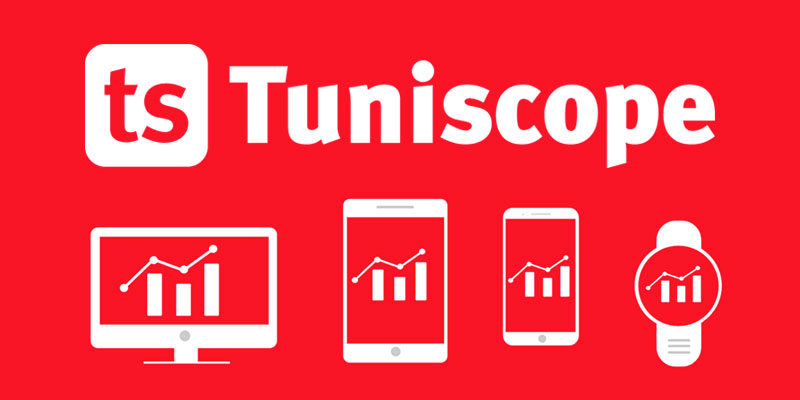 Tuniscope.com premier pure player en Tunisie pour Ramadan<