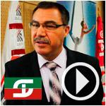 Interview de M. Hafedh SBAA PDG la Tuniso-Seoudienne d'intermédiation TSI