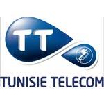 Tunisie Telecom prolonge « Millénium» jusqu'à fin mars !