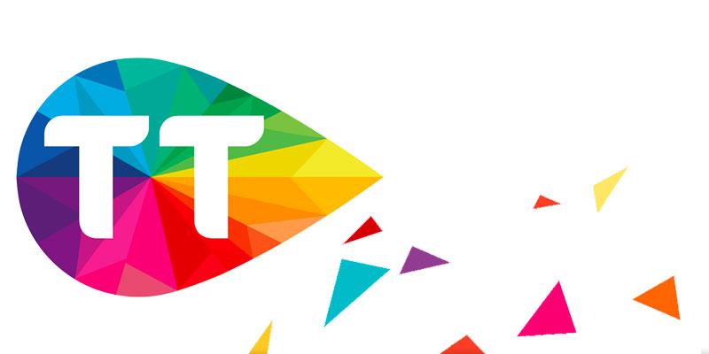 Rétablissement au cours de cet après-midi du réseau voix de TT