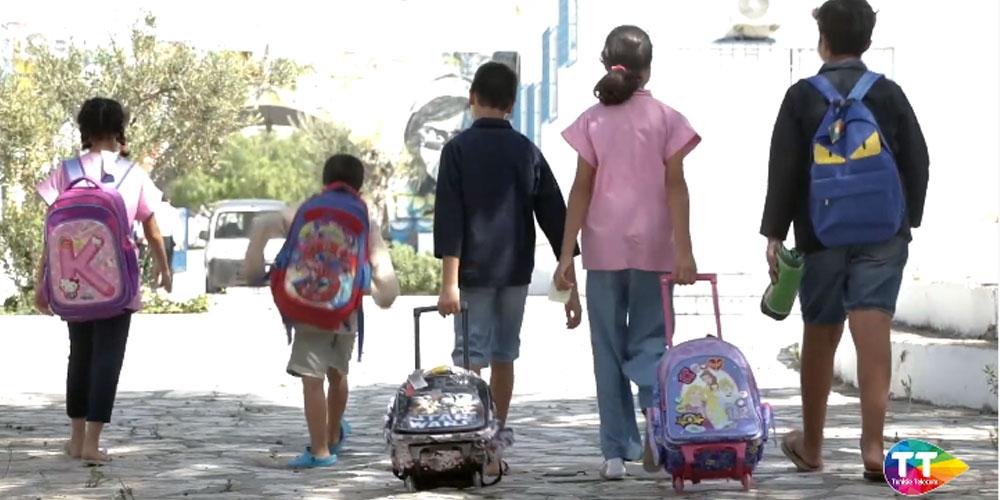 En vidéo : Déjà 12 ans de partenariat entre Tunisie telecom et SOS Villages