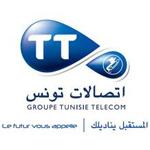 Tunisie Télécom proche des tunisiens