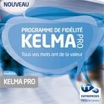 Lancement de KELMA : le programme de fidélité de Tunisie Telecom