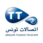 Nouveau projet de statut général pour Tunisie Telecom