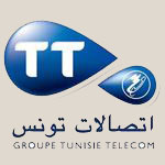 Avec Tunisie Telecom : Profiter de la nouvelle promo 5D = 50 min
