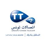 Un bonus de 2 DT à tous les abonnés du mobile de Tunisie Telecom