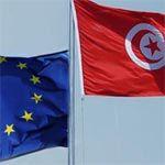 الإتحاد الاوروبى خصص 23 مليون أورو لدعم تونس فى المجال الأمنى