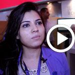En vidéo : Participation du Groupe El Kateb au salon Batimaghreb