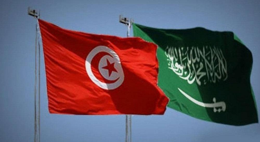 La Tunisie condamne les attaques répétées contre l'Arabie saoudite
