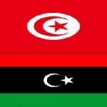 Reconstruction de la Libye : Une délégation d'hommes d'affaires tunisiens bientôt en Libye