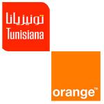Orange – Tunisiana La guerre des opérateurs commence
