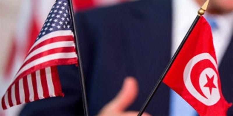 Ce que l'on sait de la rencontre entre Jhinaoui et le secrétaire d'État adjoint américain